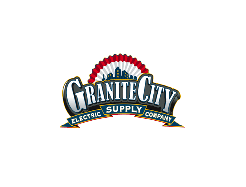 Granite City Electric Supply Company