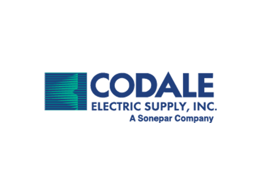 Codale Electric Supply