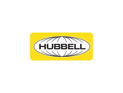 Hubbell Dds Distributor Data Solutions