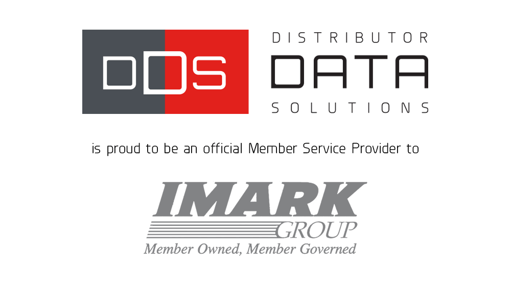 DDS Becomes IMARK Member Service Provider
