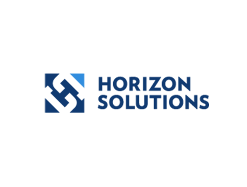 Horizon Solutions
