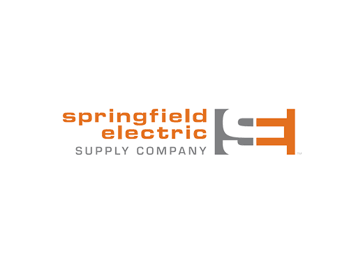 Springfield Electric Supply