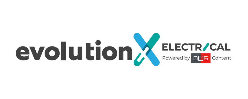 EvolutionX Electrical Powered by DDS Content