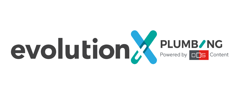 EvolutionX - Plumbing, Powered by DDS Content