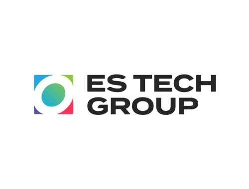 ES Tech Group