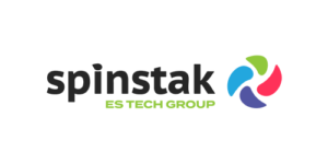Spinstak by ES Tech Group