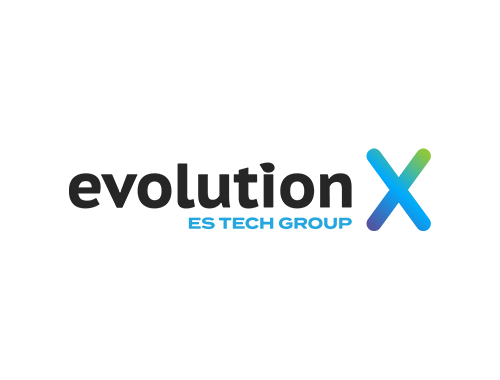 EvolutionX by ES Tech Group